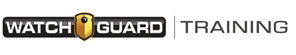 WatchGuard Online Training